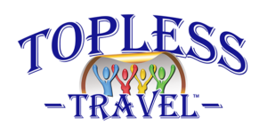 topless-travel-seal2-580x270 (1)
