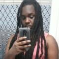 Profile picture of Lorrontae
