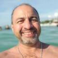 Profile picture of simko